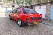 Peugeot 309 Gti Subasta 3 thumbnail