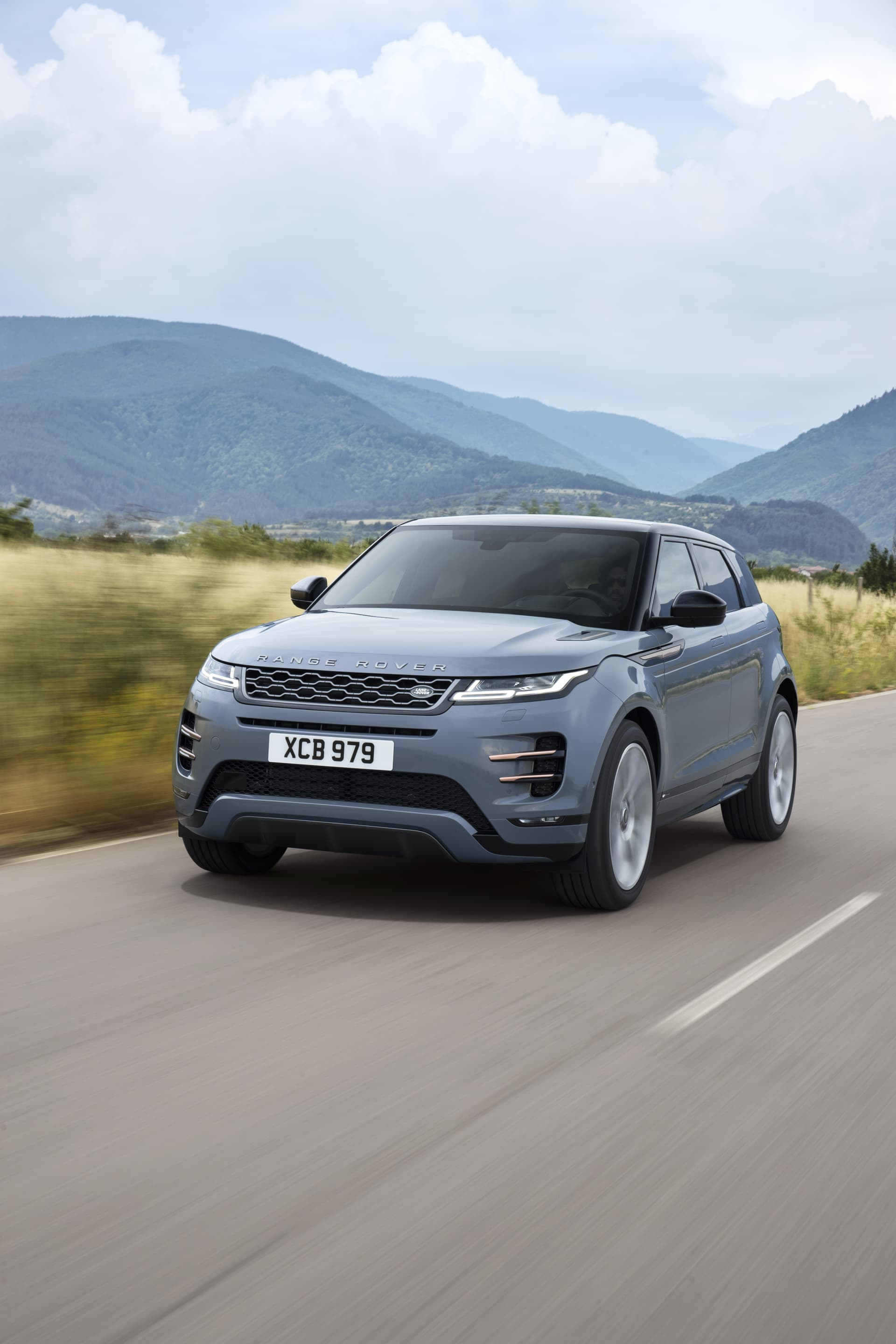 Range Rover Evoque 2019 Rr Evq 20my Dynamic Nd 221118 01