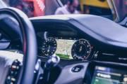 Range Rover Evoque Impresiones 2 thumbnail