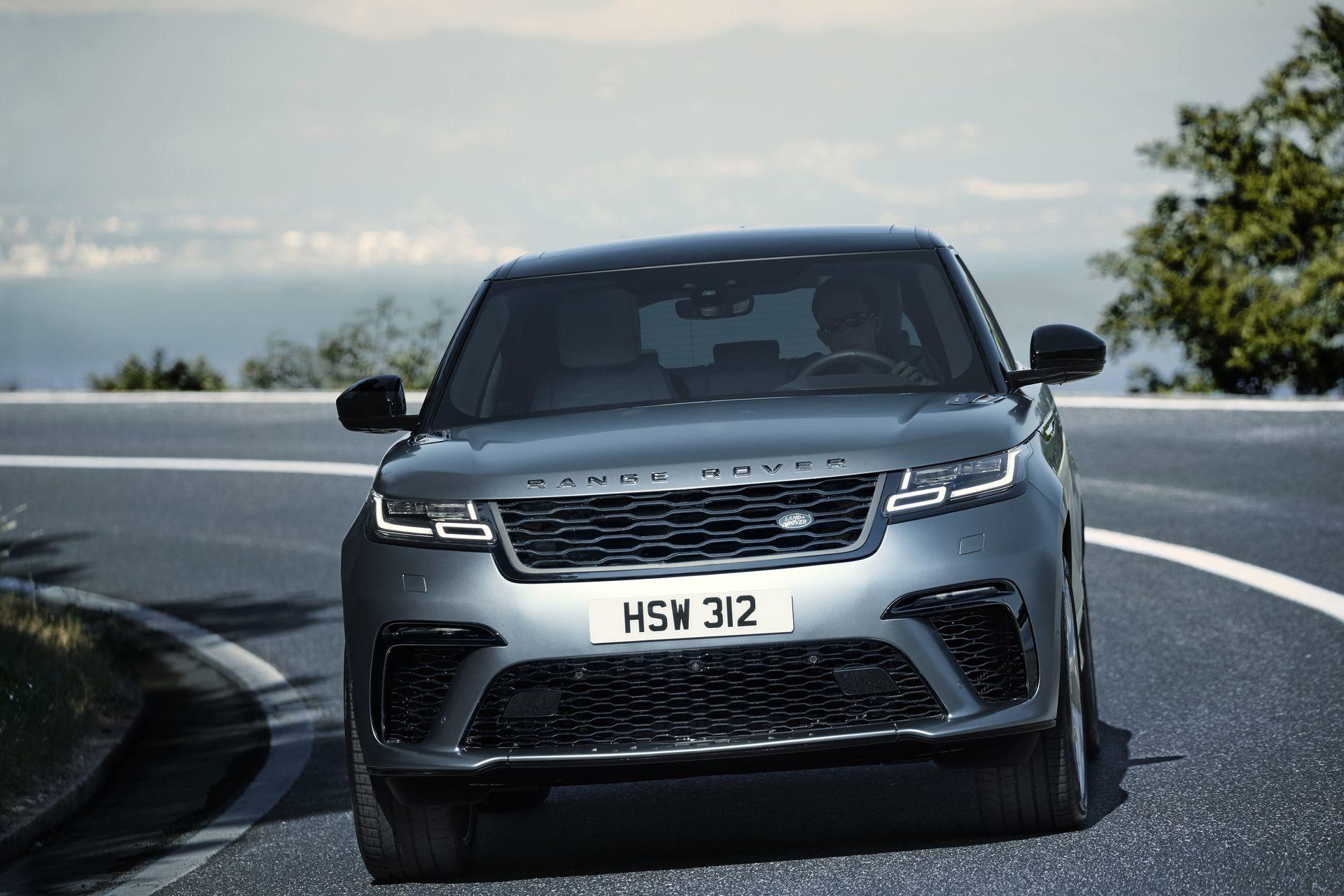 Range Rover Velar Svautobiography 11