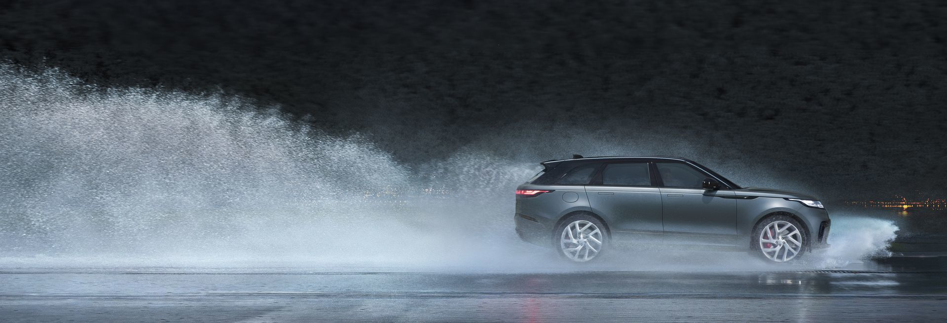 Range Rover Velar Svautobiography 18
