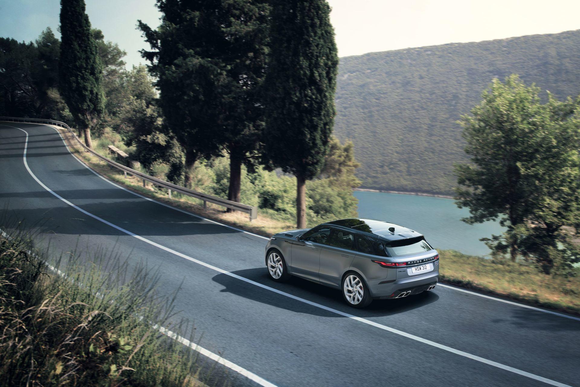 Range Rover Velar Svautobiography 21