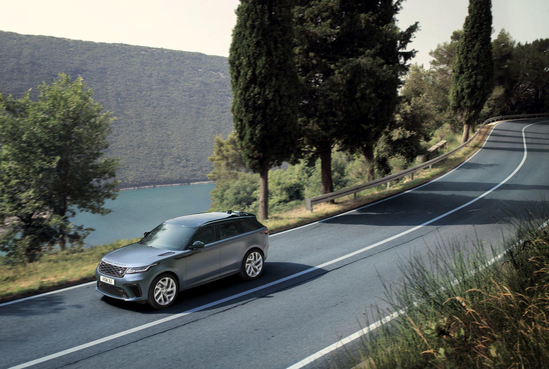 Range Rover Velar Svautobiography 23