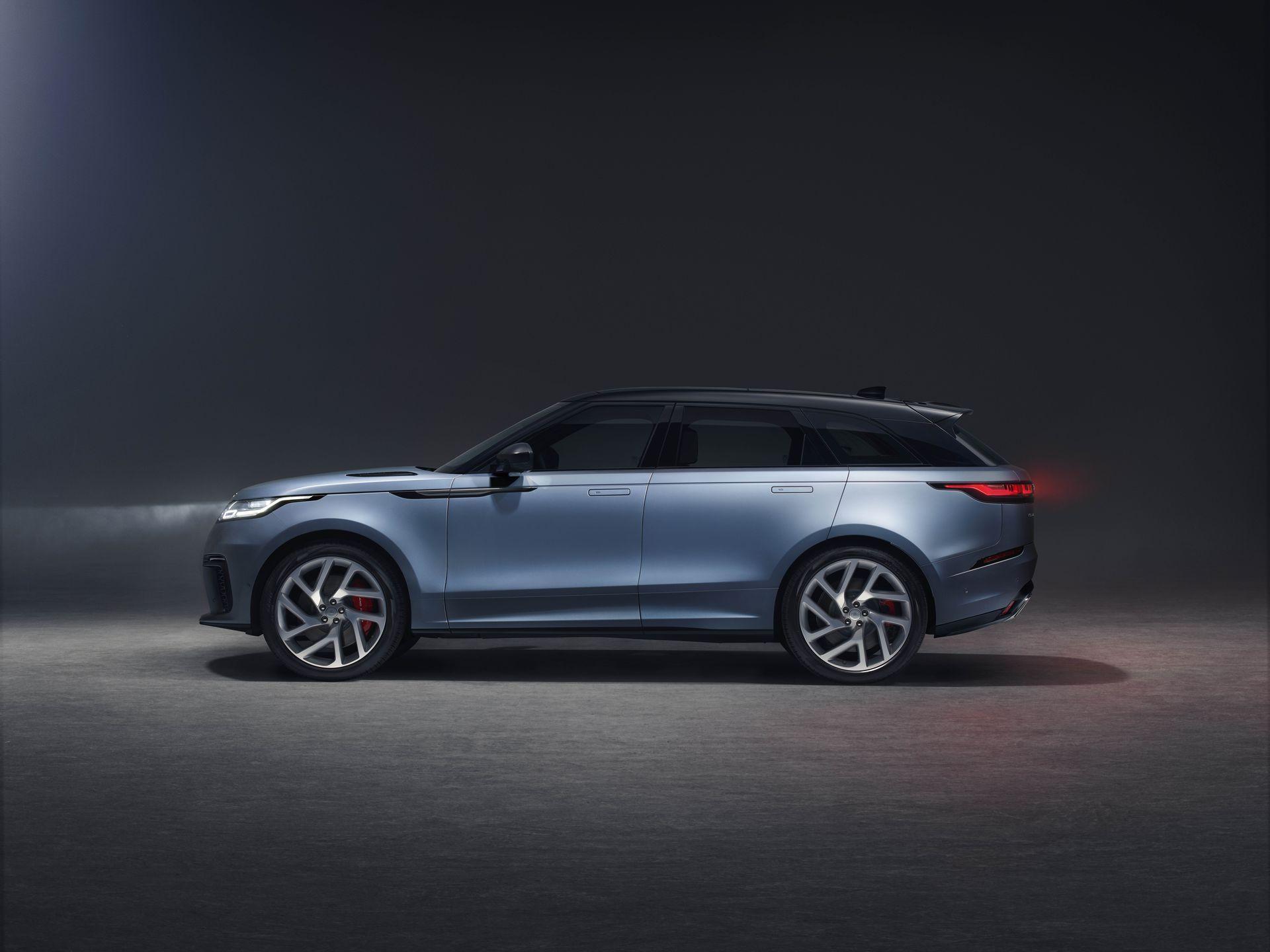 Range Rover Velar Svautobiography 3