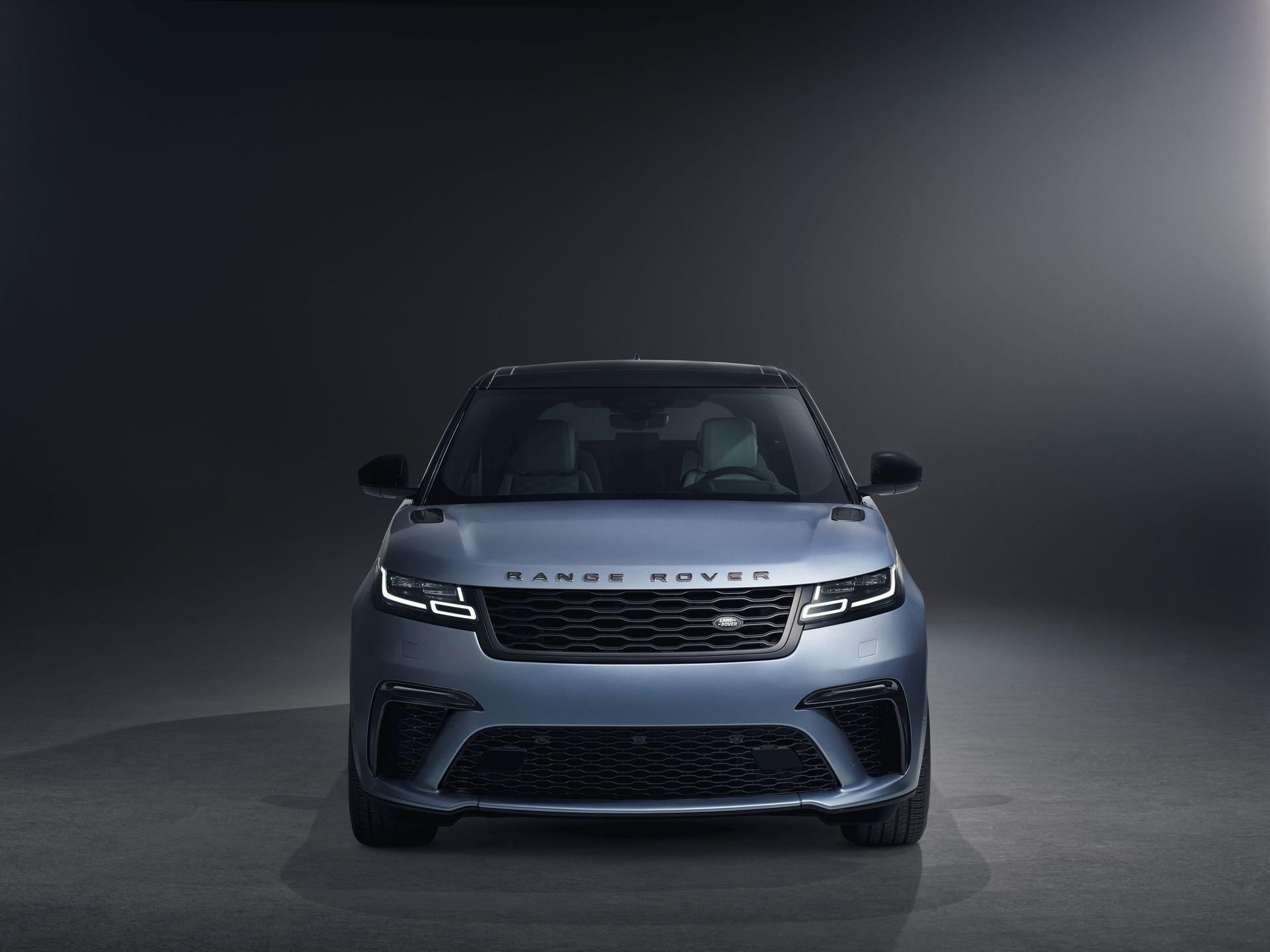 Range Rover Velar Svautobiography 5