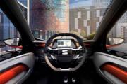 Seat Minimo 2019 07 thumbnail