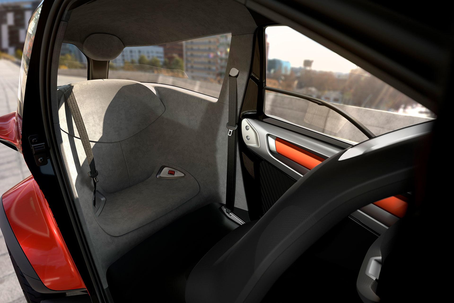 Seat Minimo 2019 09