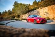 Toyota Corolla 2019 Prueba 35 thumbnail