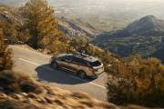 Toyota Corolla Trek 1 thumbnail