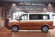 Volkswagen Multivan T6 1 2019 0219 001 thumbnail