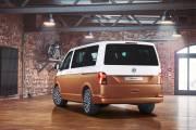 Volkswagen Multivan T6 1 2019 0219 004 thumbnail