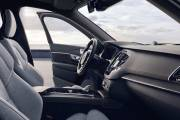 The Refreshed Volvo Xc90 Inscription T8 Twin Engine Interior thumbnail