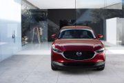 02 Mazda Cx 30 thumbnail