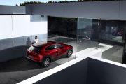 03 Mazda Cx 30 thumbnail
