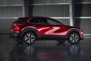 04 Mazda Cx 30 thumbnail