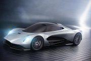 Aston Martin Coche Deportivo Hibrido Am Rb 003 02 thumbnail