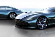 Aston Martin Zagato 0319 004 thumbnail
