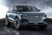 Audi Q4 E Tron Concept 2019 11 thumbnail