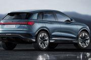 Audi Q4 E Tron Concept 2019 12 thumbnail