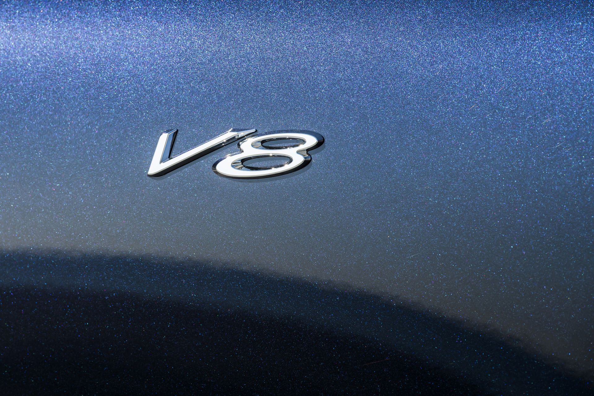Bentley Continental Gt V8 2019 30
