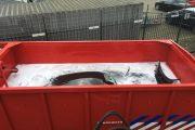Bmw I8 Fuego 3 thumbnail