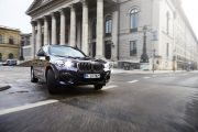 Bmw X3 Enchufable 6 thumbnail