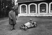 Bugatti Baby Ii 2019 1 thumbnail