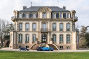 Bugatti Baby Ii 2019 3 thumbnail