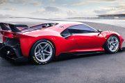 Ferrari P80c 2019 0319 001 thumbnail