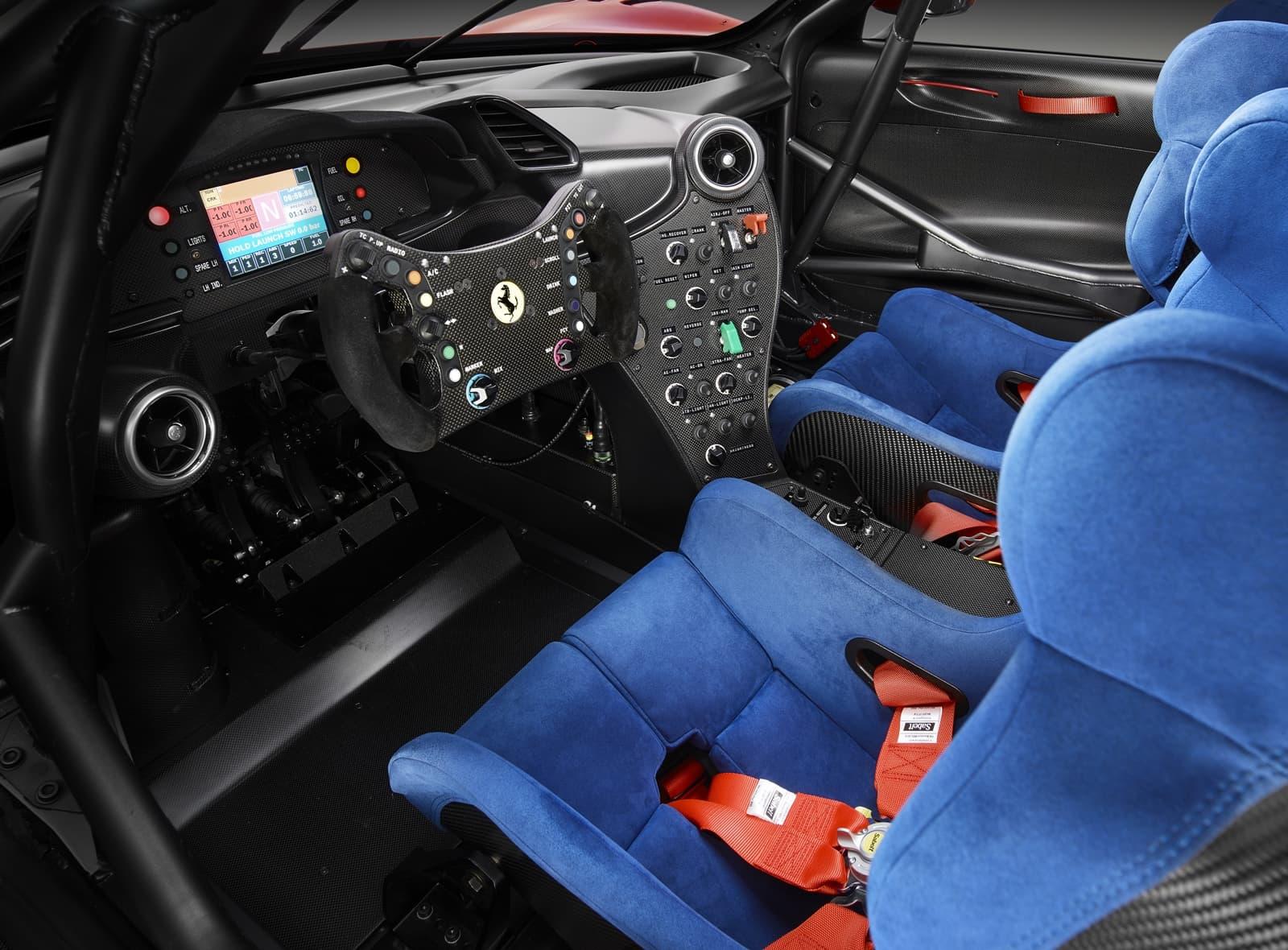 Ferrari P80c 2019 0319 004