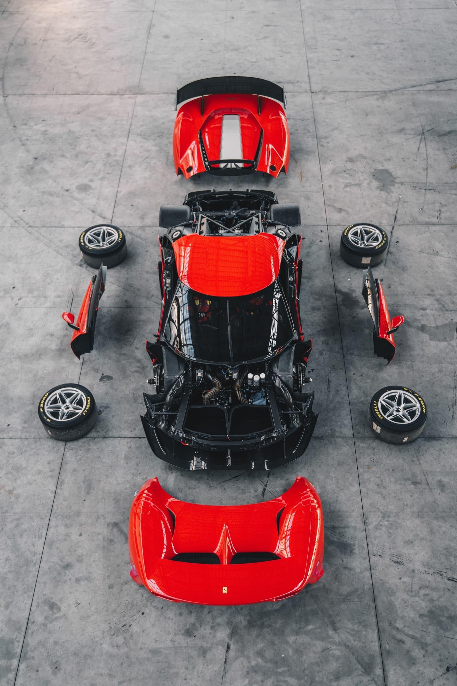 Ferrari P80c 2019 0319 006