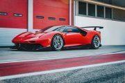 Ferrari P80c 2019 0319 009 thumbnail