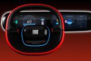 Fiat Centoventi Concept 02 thumbnail
