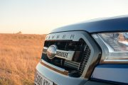 Ford Ranger Wildtrak Frontal 00005 thumbnail