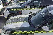 Guardia Civil Discovery 1 thumbnail