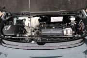 Honda Nsx Subasta 12 thumbnail