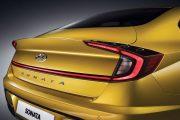 Hyundai Sonata 2019 01 thumbnail