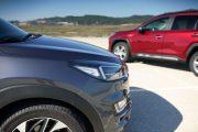 Hyundai Tucson 48v Toyota Rav4 Prueba Comparativa 01 thumbnail