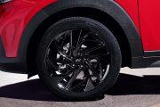 Hyundai Tucson N Line New Tucson N Line Details 3 thumbnail