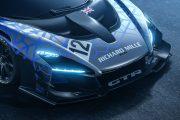 Mclaren Senna Gtr 2019 8 thumbnail