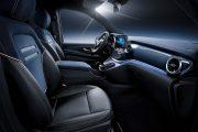 Mercedes Eqv 2019 Concept 03 thumbnail