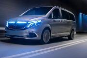 Mercedes Eqv 2019 Concept 04 thumbnail