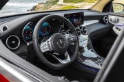 Mercedes Glc Coupe 2019 Interior 03 thumbnail