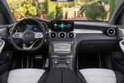 Mercedes Glc Coupe 2019 Interior 04 thumbnail