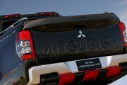 Mitsubishi L200 Absolute 8 thumbnail