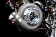 Motor Turbo Audi Dtm 1 thumbnail