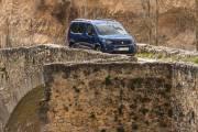 Peugeot Rifter Long 2019 16 thumbnail