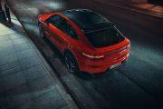 Porsche Cayenne Coupe 3 thumbnail