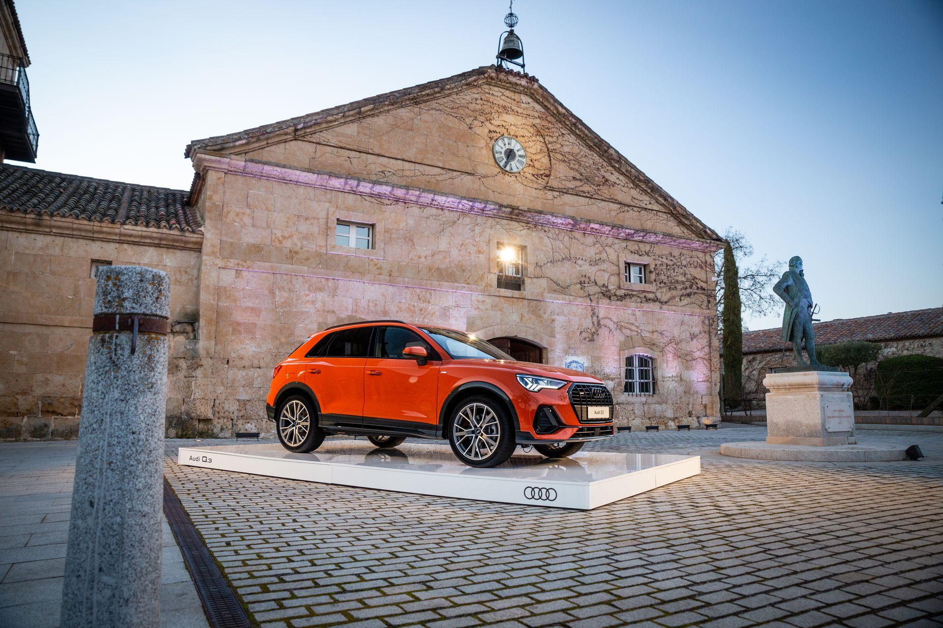 Prueba Audi Q3 2019 1