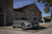 Prueba Audi Q3 2019 2 thumbnail